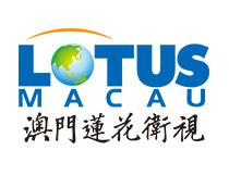 莲花卫视</br>Lotus TV