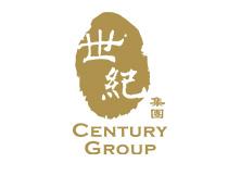 世纪东方娱乐发展有限公司</br>Century Oriental