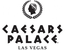 凯撒皇宫酒店</br>Caesars Palace