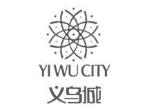 义乌城<br>YI WU CITY