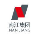 南江集团<br>NanJiangGroup