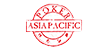 pokerasiapacific