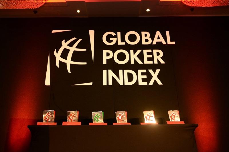 欧洲扑克奖颁奖现场图集