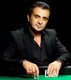 外媒眼中的十大顶尖扑克选手(一)