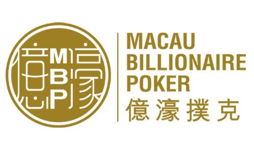 MBP扑克锦标赛将于10月16日在日本涩谷再次开战